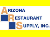 Arizona Restaurant Supply