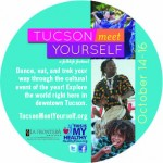 Tucson MOVE Yourself 2